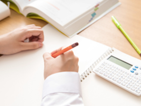 移動しなくても自宅で勉強できる遠隔授業の種類と事例